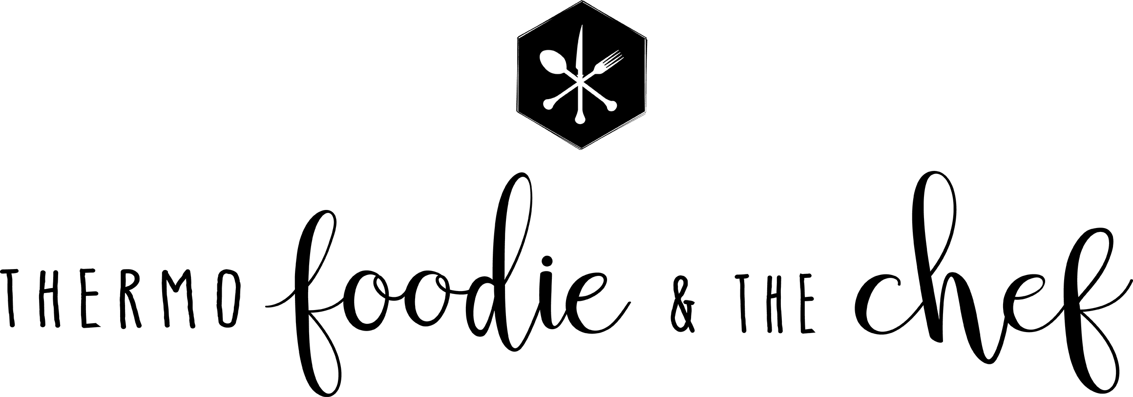 Thermo Foodie and The Chef