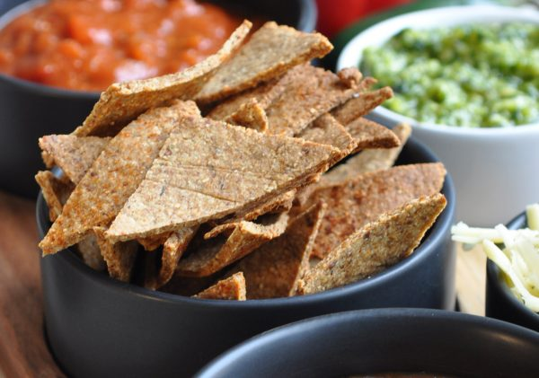 lchf banting keto version of nachos, introducing the nocho! perfect for you low carb way